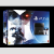Sony PlayStation 4 + Killzone: Shadow Fall PS4