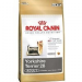 Royal Canin Yorkshire Terrier Adult 28 1,5 kg