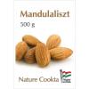 Nature Cookta Mandulaliszt 250 g, Nature Cookta