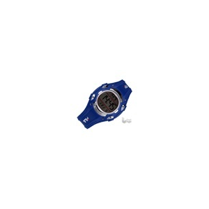 Fila FA1017-05 kék karóra, quartz szerkezet digitális kijelző