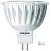 Samsung MR16 3,2W 40 fok, 210 lumen meleg fehér LED izzó
