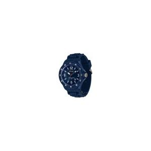 Fila Summertime FA1023-42 kék karóra, quartz analóg kijelző