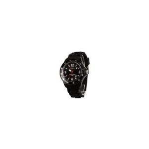 Fila Summertime FA1023-41 fekete karóra, quartz analóg kijelző