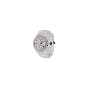 Fila Summertime FA1023-62 fehér karóra, quartz analóg kijelző