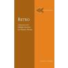 Retro Retro - dekon könyvek
