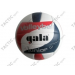 Gala Junior röplabda - oktató labda