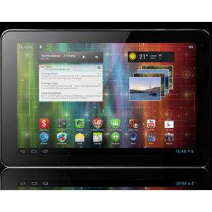 Prestigio MultiPad 4 QUANTUM 10.1 3G 8GB