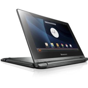 Lenovo Idea Tab A10 59-399579 Wi-Fi 16GB