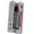 Maxell Maxell AAA Méretű 1,5V Cink Ceruza Elem (2 Shrink)