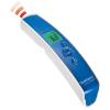Geratherm Geratherm Duotemp homlok és fülhőmérő (kék) 1db