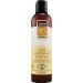Aloe 80 Aloe 80 organics bőrnyugtató gél 228g