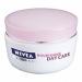 Nivea Nivea Visage intenzív hidratáló nappali krém száraz és érzékeny bőrre 50ml