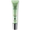 Tiens Tiens Prime-U Szemkörnyék Ápoló Krém (Firming Eye Cream) 15ml