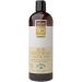 Aloe 80 organics aloe vera + E-Vitamin arcmaszk 1db