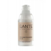 Sante Sante krémalapozó Light Beige No. 02 30ml