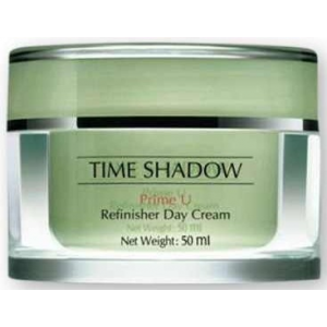 Tiens Tiens Prime-U Nappali Krém (Refinisher Day Cream) 50ml