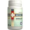 Bio+Active Brokkolicsíra kapszula 250db