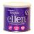 Ellen Ellen economy tampon normál 22db