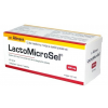 Dr.Aliment Lactomicrosel tabletta 40db