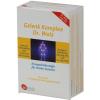 Dr. Wolz Dr. Wolz Gelenk Komplex kapszula 80db