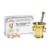 Bio-Szelénium 50 + Cink + Vitaminok 120db