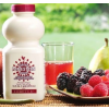 Forever Forever Pomesteen Power 473ml