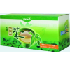 Tiens Tiens Lipid Metabolic Management tea 40db gyógyhatású készítmény