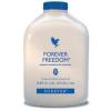 Forever Forever Freedom Aloe Vera juice 1000ml