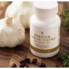 Forever Forever Garlic-Thyme 100db