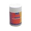 JutaVit Jutavit Omega-3 halolajkapszula 30db