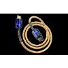 IsoTek EVO3 Elite hálózati kábel 2m