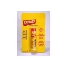 Carmex Ajakápoló carmex stick 4.25 g ajakápoló