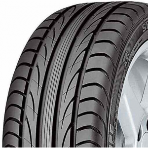 SEMPERIT Speed-Life 205/65R15 94H