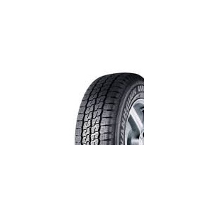 FIRESTONE Vanhawk Winter 195/70R15C 104R