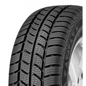 Continental VancoWinter 2 205/65R16C 107/105T