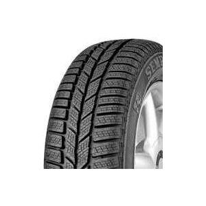 SEMPERIT Master-Grip 185/55R14 80T