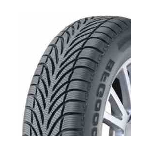 BF Goodrich G-Force Winter 155/65R14 75T