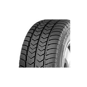 SEMPERIT Van-Grip 2 205/65R16C 107/105T