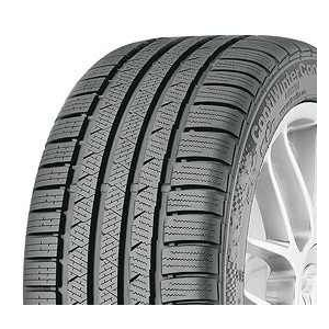 Continental ContiWinterContact TS 810 S 205/55R17 95V XL FRN2