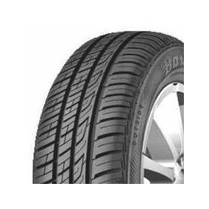 BARUM Brillantis 2 165/70R14 81T