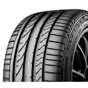 BRIDGESTONE Potenza RE050A1 255/35R18 90Y RFT (Defekttűrő)