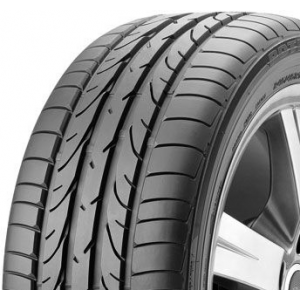 BRIDGESTONE Potenza RE050 255/40R19 100Y XL