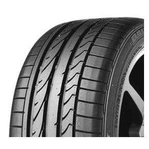 BRIDGESTONE Potenza RE050A 265/40R18 101Y XL