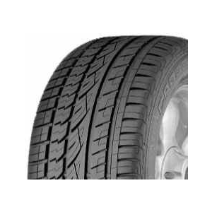 Continental CrossContact UHP 255/55R18 105W MO