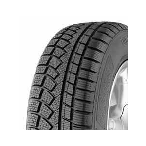 Continental ContiWinterContact TS 790 245/55R17 102HFR*