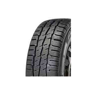 MICHELIN AGILIS ALPIN 205/65R16C 107T