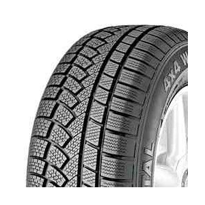 Continental Conti4x4WinterContact 255/55R18 105HFR*