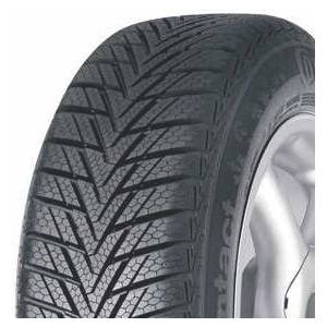 Continental ContiWinterContact TS 800 155/60R15 74TFR