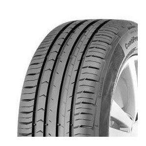 Continental PremiumContact 5 215/55R16 93V