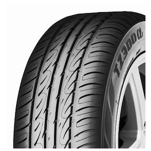 FIRESTONE TZ300 215/55R16 97W XL